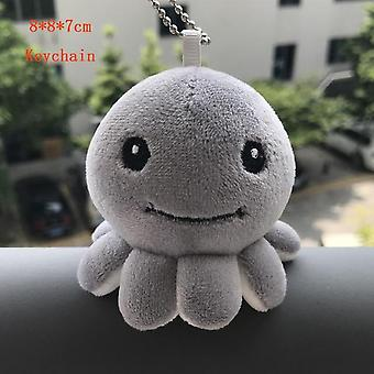 Plush Stuffed Toy / Soft Animal - Home Accessories  Cute Animal Doll for Children Gifts