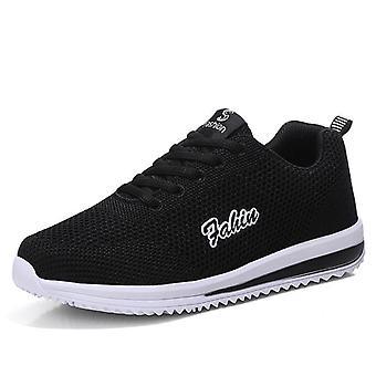 ميككارا المرأة & apos أحذية رياضية s1901ybex
