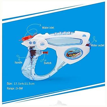 Water Gun For, Nice Shape And Desirable