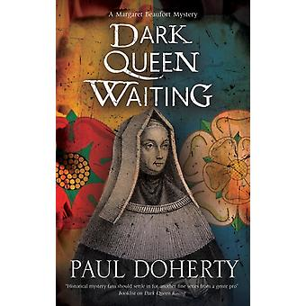 Dark Queen odottaa Doherty & Paul