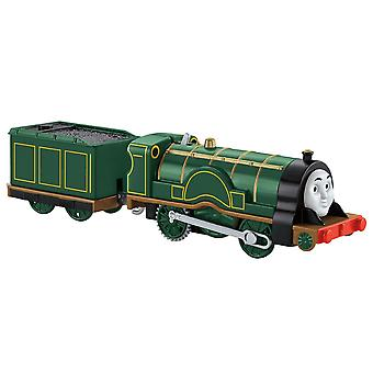 Thomas & Friends Trackmaster Emily Engine