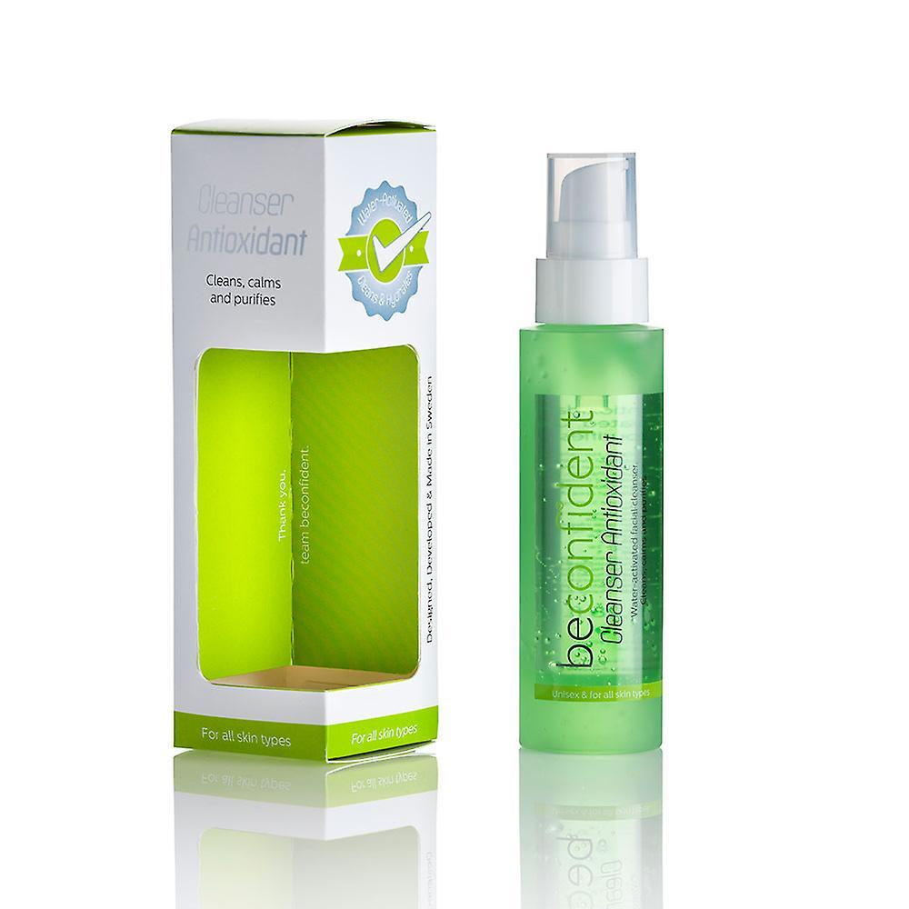 Reinigingsmiddel Antioxidant