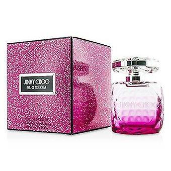 Blossom Eau De Parfum Spray 100ml or 3.3oz