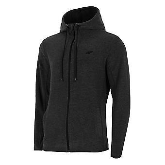 4F PLM070 H4Z19PLM07024M universal all year men sweatshirts