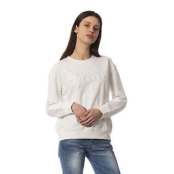 Biancoseta Sweater