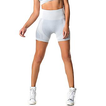 Women Seamless Shorts