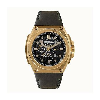 Ingersoll - Wristwatch - Men - Automatic - The Motion - I11701