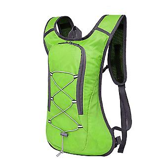Waterproof And Lightweight Backpack And Women