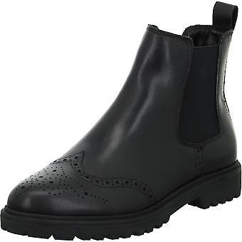 Tamaris 112540725003 universal ympäri vuoden naisten kengät