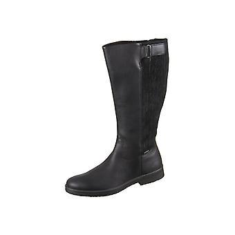 Legero Soanna 20096880100 universal winter women shoes