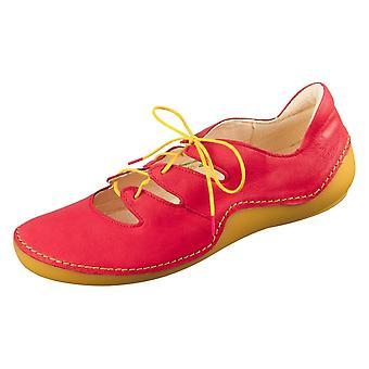 Think! Kapsl Fire 30003215000 universal summer women shoes