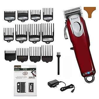 Man Electric Hair Cutting Machine, Haircut Trimmer