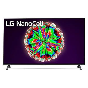 "Smart TV LG 49NANO806NA 49"" 4K Ultra HD NanoCell WiFi Gris"