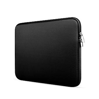Soft Laptop Bag For Macbook Air Pro Retina 11/12/13/14/15