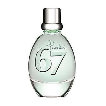 Pomellato 67 Eau de Toilette Spray Artemisia 50 ml