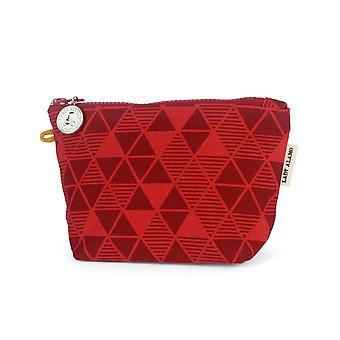Little Zip: Pyramid Red