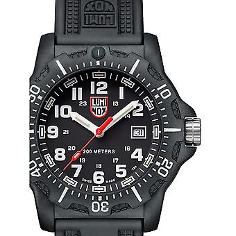 Mens Watch Luminox XL.8881.F, Quartz, 45mm, 20ATM