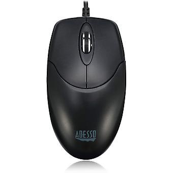Adesso οπτικό ποντίκι