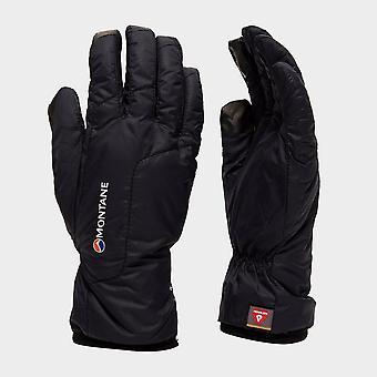 Montane Men's Prism Glove Black