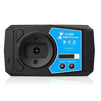 Xhorse Vvdi Bimtool Pro/enhanced Edition Tool Upgrade Version Of Vvdi For Bmw