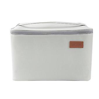 Portable Folding Intelligent Sterilizer Uv Dryer, Disinfection Carbinet Box