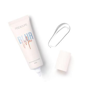 Primer Smooth Skin Surface, obličejová make-up s olejovým ovládáním