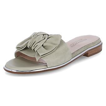 ピーターカイザーリーヴァ12727894トレーニング女性の靴