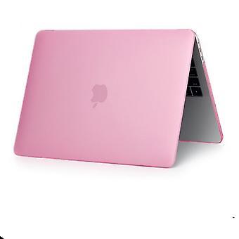 Uusi crystal\matte-kotelo Apple Macbook Air Prolle