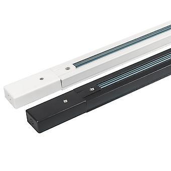 Riflettore lampada binario connettore luce