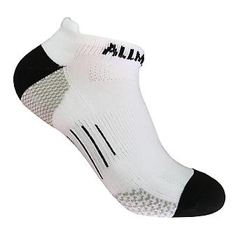 Running Hiking Bike Cycling Socks