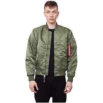 Alpha Industries MA1 VF 59 19111801 universal all year men jackets