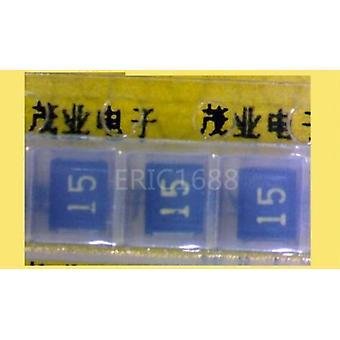 Ccp2e15te 15 Smd1210