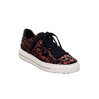 Ara Trainer Shoe - 37415