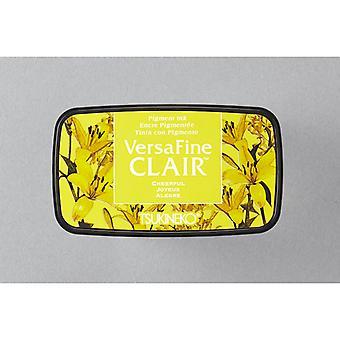 Versafine Clair Ink Pad - Alegre