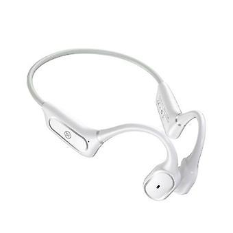 H11 Trådløse Bluetooth 5.0 Hodetelefoner
