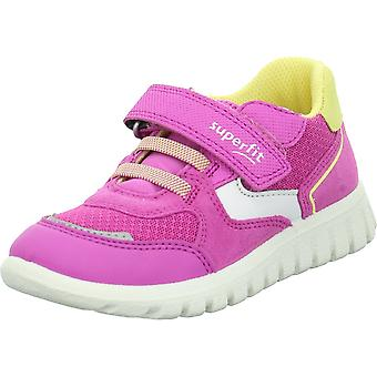 Superfit 10061955500 universal  kids shoes
