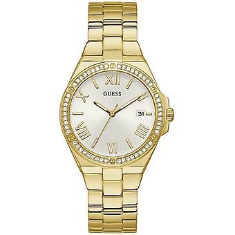Devinez GW0286L2 HARPER Women's Watch
