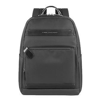 Piquadro - ca4624s100 - sac à dos homme
