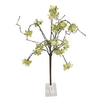Heaven Sends Blossom Easter Tree