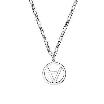NOELANI Women's pendant necklace, sterling silver 925(1)