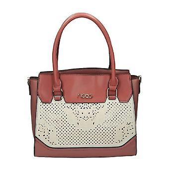 Nobo ROVICKY43700 rovicky43700 sacs à main pour femmes de tous les jours
