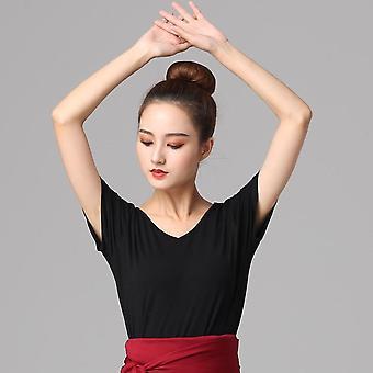 Elegant Skirt Dress