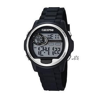 CALYPSO WATCHES WATCHES Mod. K5667/1