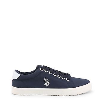 U.s. polo assn. - marcs4082s0_cy1 - calzado hombre