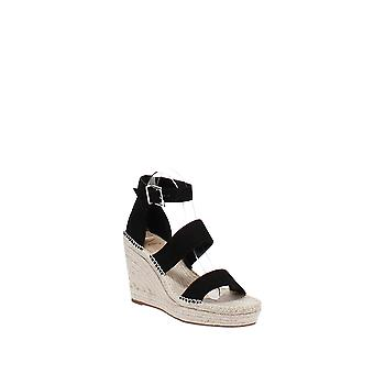 INC | Catianaf Wedge Sandals