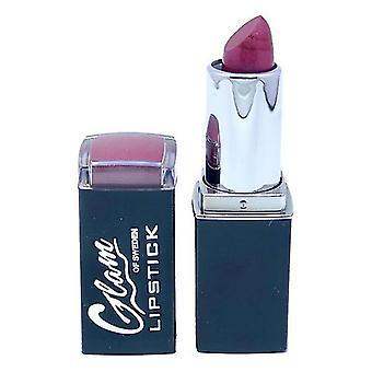 Rouge à lèvres Black Glam de Suède (3,8 g) 95-prune