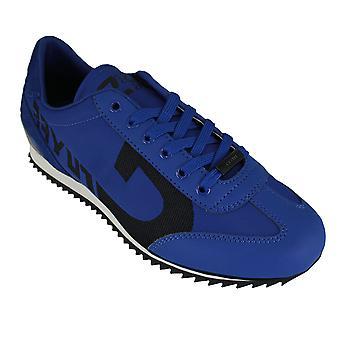 Cruyff ultra blue - men's shoes