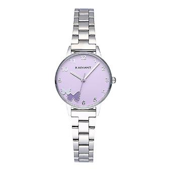 Infant's Watch Radiant RA555201 (Ø 28 mm)