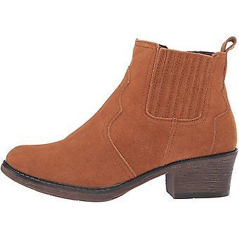 Propét Women's Reese Fashion Boot