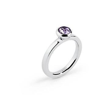 Brosway bijoux anneau btgc32d